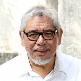 Francisco Pancho Lara