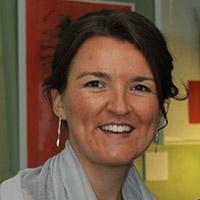 Jessica Hartog