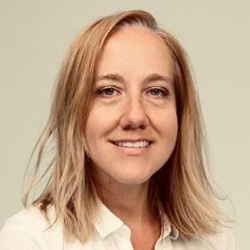 Kirsten Meersschaert