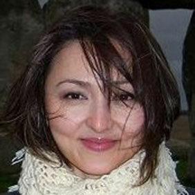 Marina Nagai