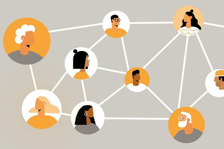 Digital inclusion for peacebuilding consultations online