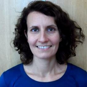 Profile photo of Chiara Galletti