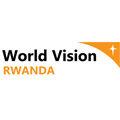 World Vision Rwanda logo